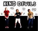 Photo de fans-of-KD
