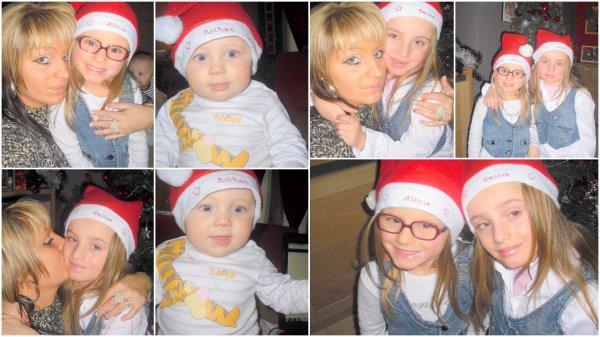 (l)Moi & Mes Enfants (l)