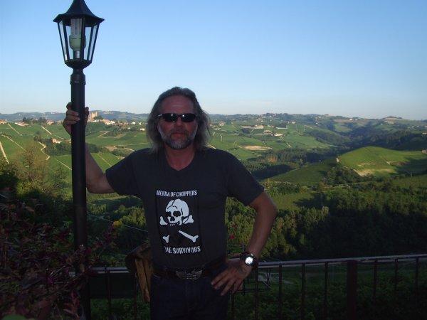 2EME ANNIV MEKKA REFUGE (ITALY) (2).
