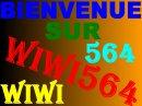 Photo de wiwi564
