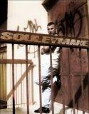 Photo de soutenir-souleymane-73