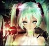 AlicexDove