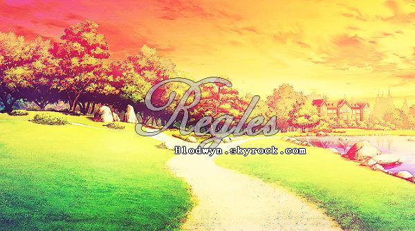 _ Les_Règles_D'Alya_