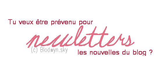 _ Les_Commandes_De _Ematsuki_