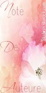_ Désir _→_NaLu _Week_