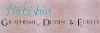 Kokishin - Blog Graphisme, Dessin et d'écriture