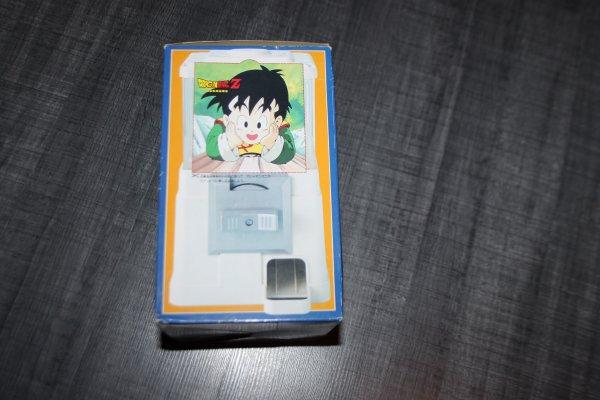 DB Slot Machine Vintage