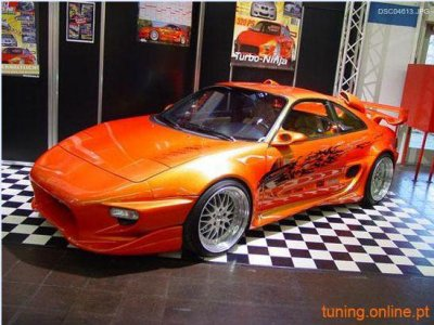 toyota mr2 tuning biloute. Black Bedroom Furniture Sets. Home Design Ideas