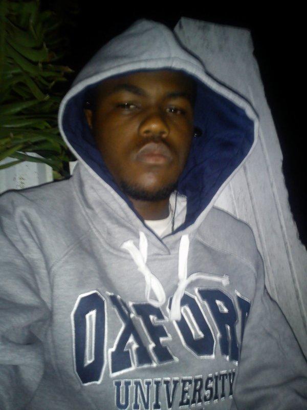 Bobof Gwada africa du 974