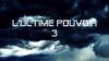 ultime-pouvoir3