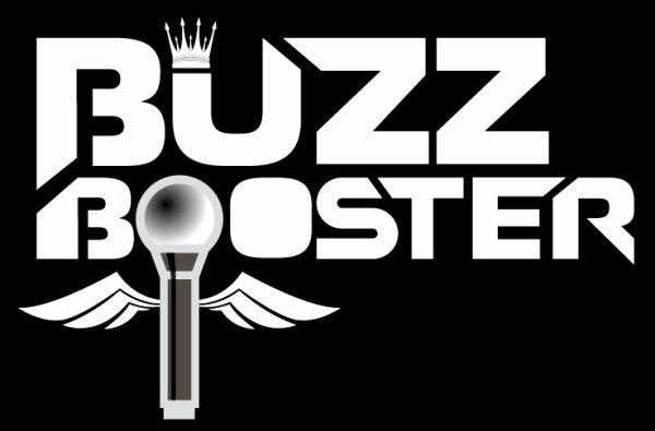 Buzz Booster