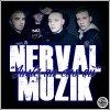 nerval-muzik