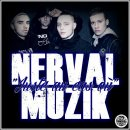 Photo de nerval-muzik