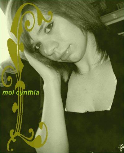 moi&cynthia