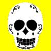 Skull-Island-RPG
