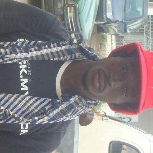 DJ SOLIDARI EN IVOIRE