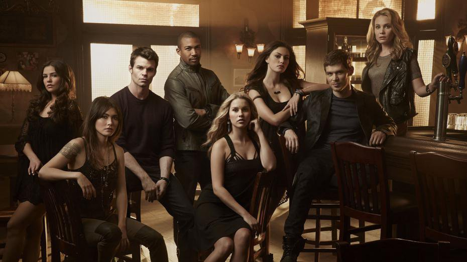 Blog de theoriginals2016