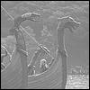 VikingAge-RPG