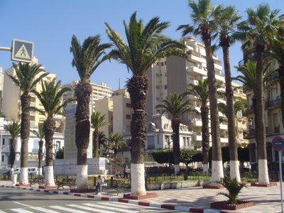 Blog de noureedz blog de noureedz - Consulat du maroc porte de versailles ...