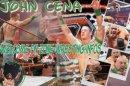 Photo de Zone-Wrestling-Infos
