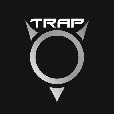 TRAP -  JUST A''SIMPLY PERFECT''BAND COMPOSED OF TALENTED ARTISTS