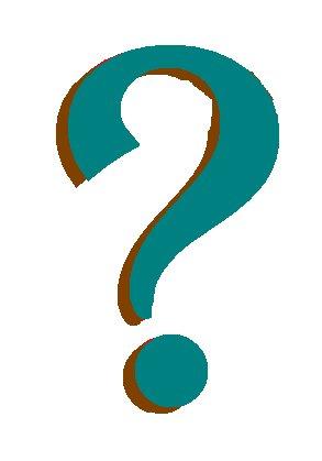 Article Questions/Réponses