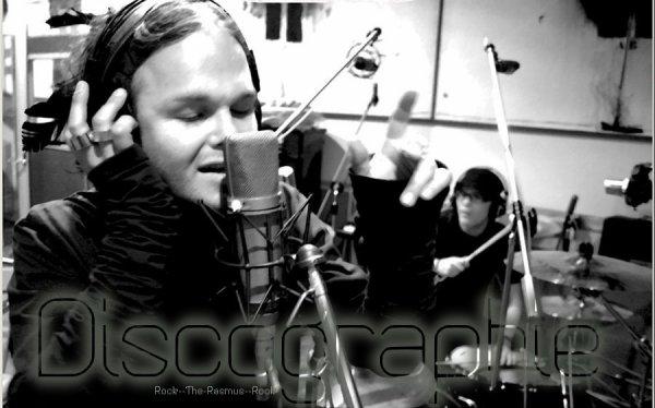 Article n°04   |   Discographie   |    The Rasmus vu par Rock--The-Rasmus--RockPix by me