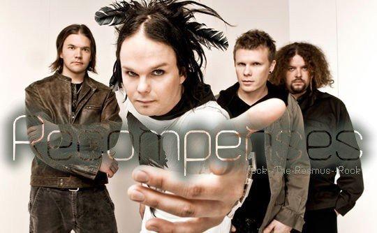 Article n°05   |   Récompenses   |    The Rasmus vu par Rock--The-Rasmus--RockPix by me