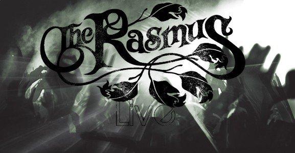 Article n°07   |   Concert   |    The Rasmus vu par Rock--The-Rasmus--RockPix by me