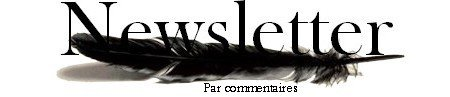 Article n°02   |   Newsletter   |    The Rasmus vu par Rock--The-Rasmus--RockPix by me