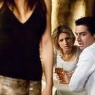 يختلف العشق عن إختيار الزوجة!!...آسف.. هذه أحبها.. وهذه أتزوجها!!