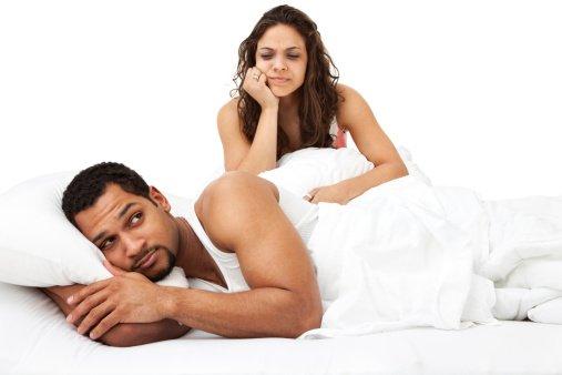 هل زوجك تغير بعد الزواج؟