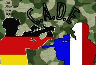 La C.A.D.E