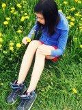 Photo de Liily19