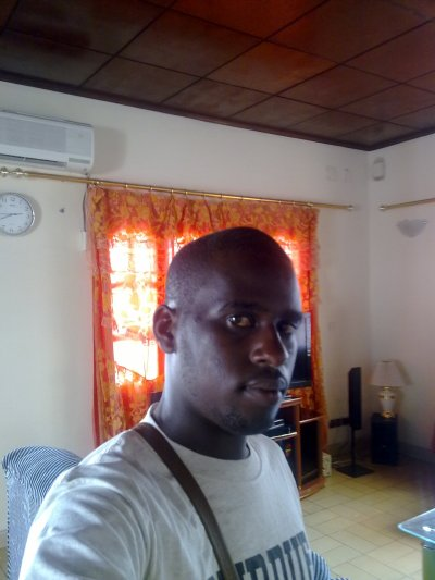 Mn Oncle