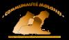 communaute-molosses