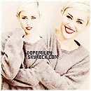 Photo de dopemiley
