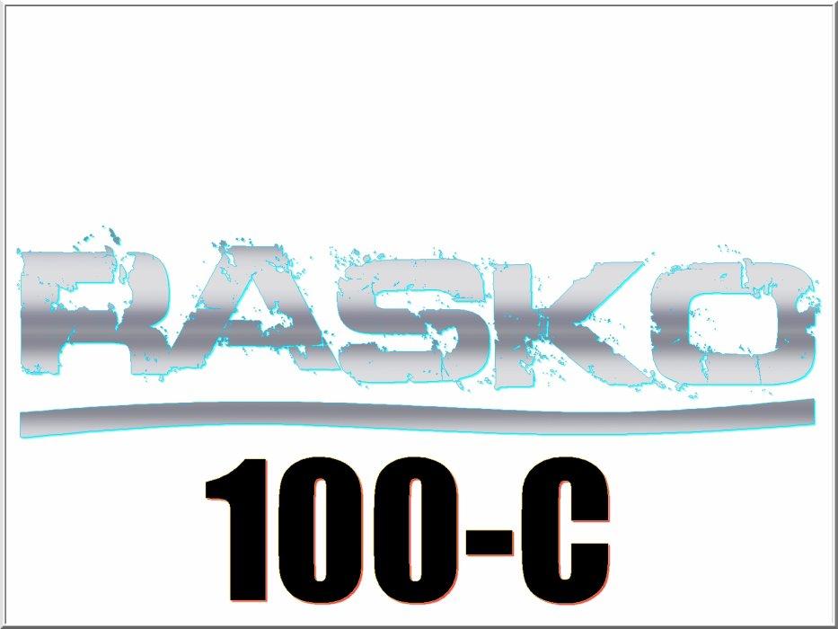 Rasko (100-C)