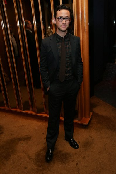 'Don Jon' Premieres in NYC