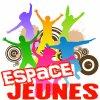 Espace-Jeunes-76
