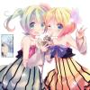 Love-Manga-M-N