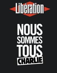 Spéciale : Charlie Hebdo