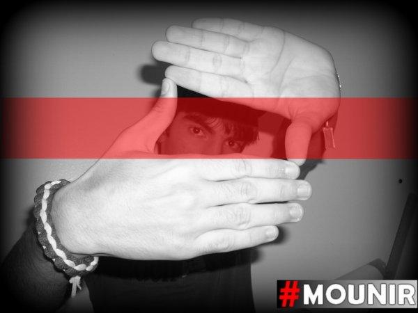 @Mounir .