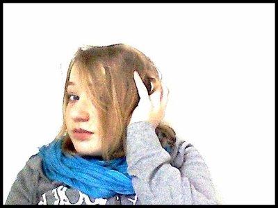 ~ Mam`zelle Lucie Prod`♥