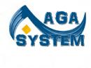 Photo de agasystem2
