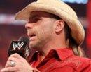 Photo de Reality-Show-WWE