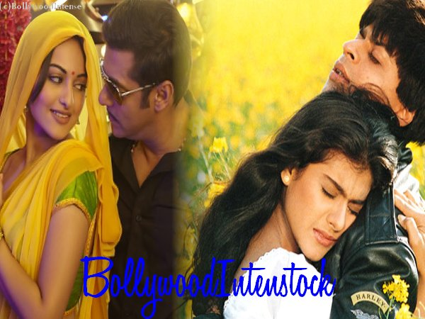 Article#BollywoodIntenstock