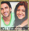 Photo de BollywoodIntense