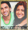 BollywoodIntense