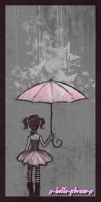 Parce a force d'attendre celui que l'on aime ,on laisse passer celui qui l'on devai aimer ...♥